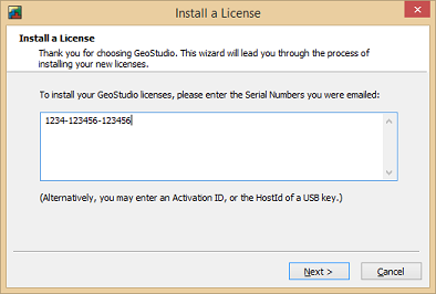 Geostudio 2012 License Patch Torrent Download